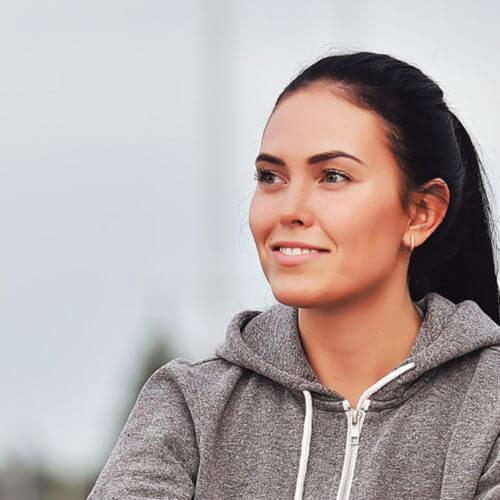 Marika Karpak